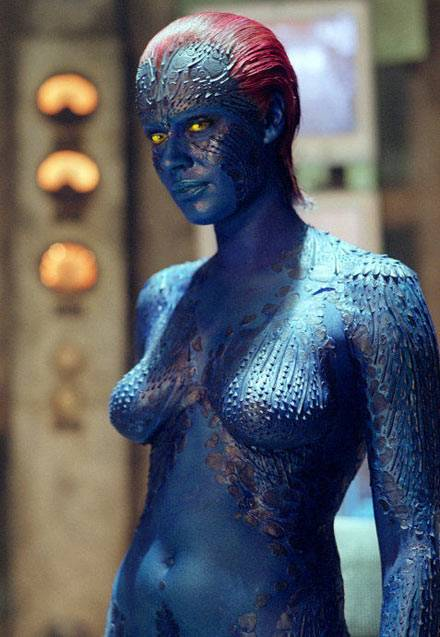 2901205-mystique_x_men_the_last_stand_26644121_440_637