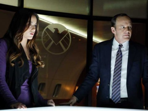 marvels-agents-of-shield-shield