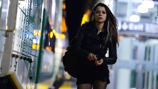 orphan-black-season-2-production-bbc-america