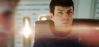 startrek-lensflare-spock-tsrimg