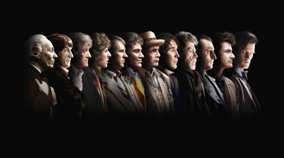 50th-anniversary-doctors-hurt-570x317