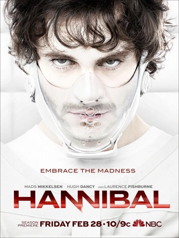 hannibal-season2-poster-600x800