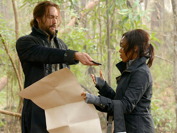 SLEEPY-HOLLOW-FINALE