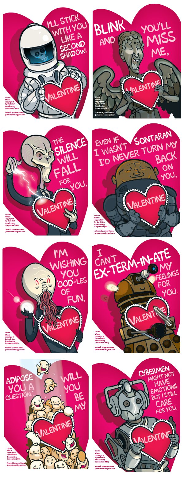 Doctor-Who-Valentines-Day
