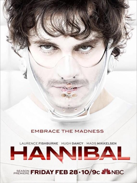 Hannibal-season-2-poster-570x760