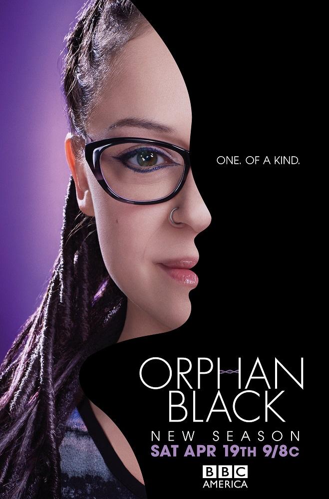 orphan-black-season-2-poster7