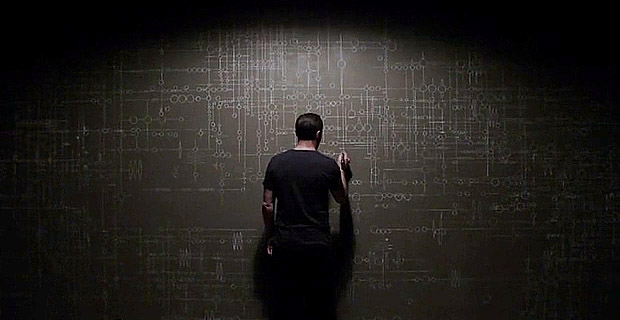 Agents-of-SHIELD-Season-1-Finale-Coulson-Writing-on-Wall