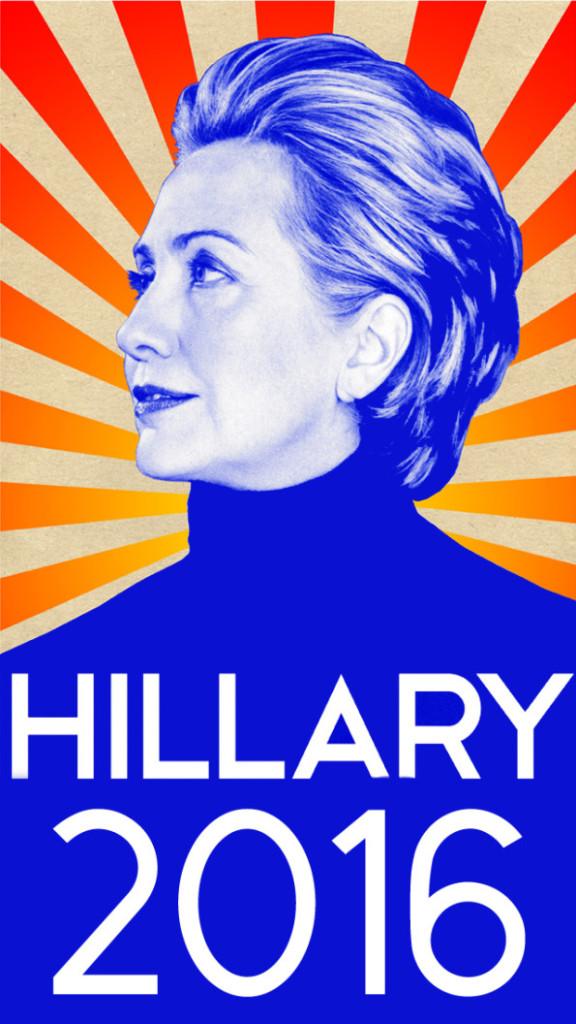 Clinton-2016-tattoo-595x1056