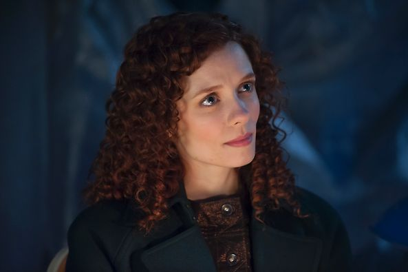 Hannibal freddie-lounds1