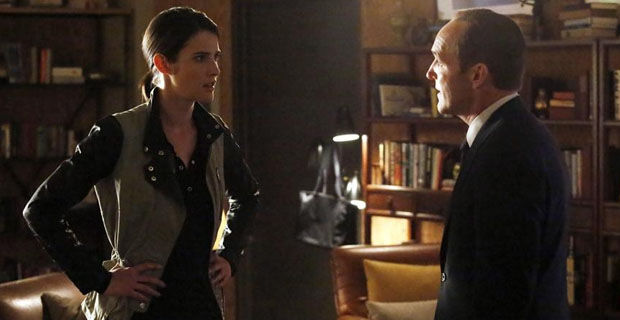 agents-of-shield-season-1-episode-20-coulson-hill