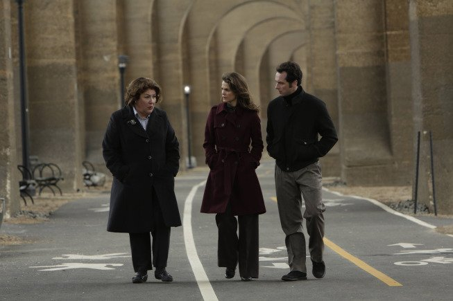 the-americans-recap-echo-Keri-Russell-Margo-Martindale-Matthew-Rhys