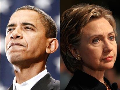 Obama_clinton_photo