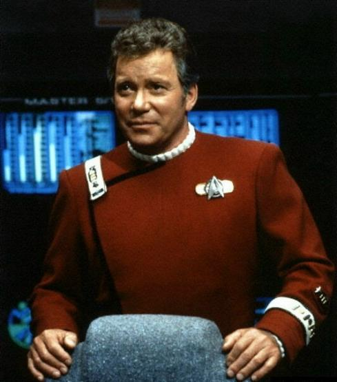 CaptainKirkShatner_1