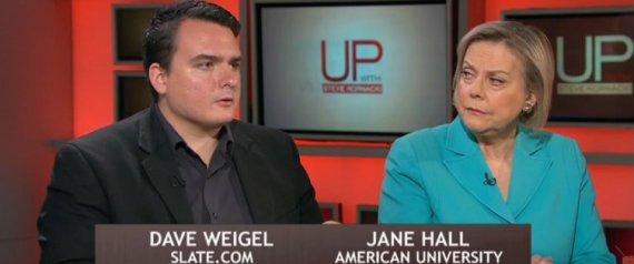DAVE-WEIGEL-MSNBC-large570