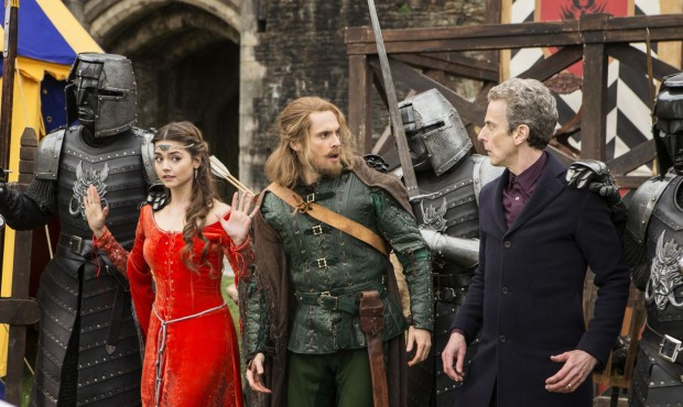 Doctor-Who-Robot-of-Sherwood-Villain-620x370