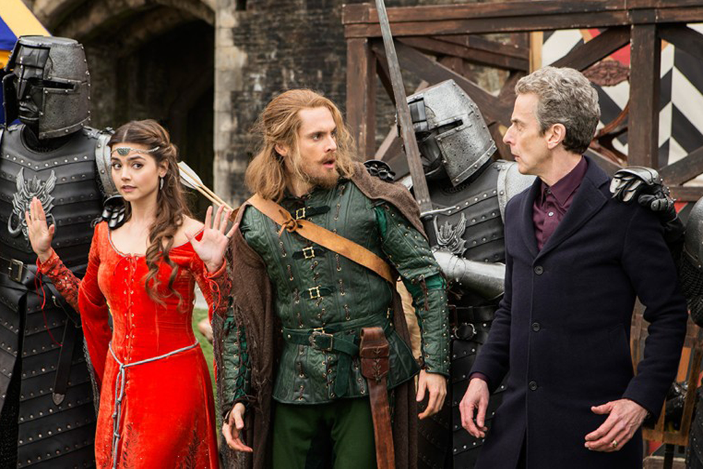 Doctor-Who--Robot-of-Sherwood_article_story_large