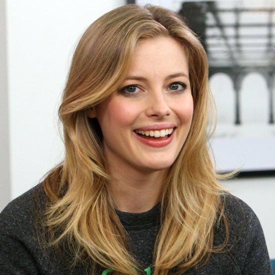 Gillian-Jacobs