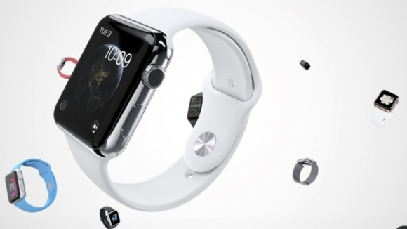 applewatch-32-580-100