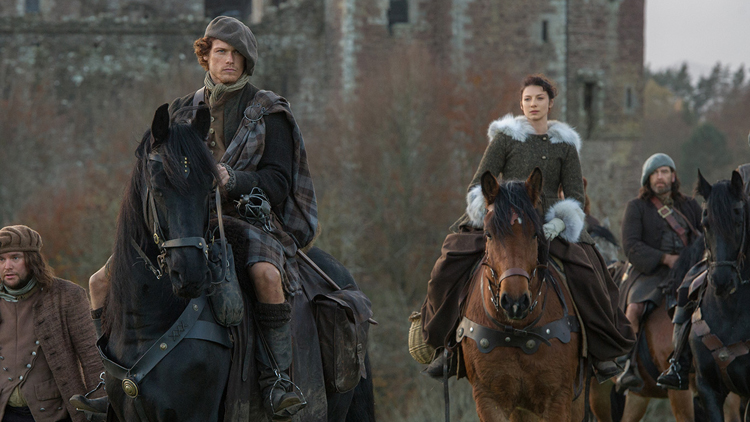 outlander-starz-premiere-early-online