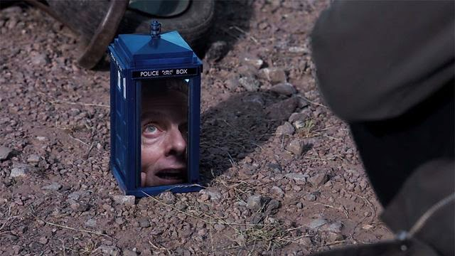 Doctor Who Flatline1