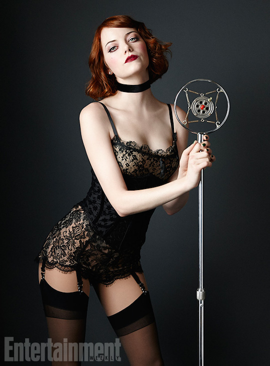Emma-Stone-Cabaret_612x830