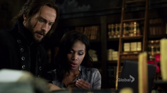 Sleepy.Hollow.S02E03