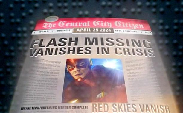 flash-pilot_612x380