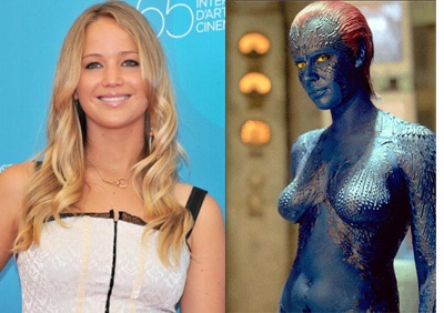mystique-xmen-first-class-jennifer-lawrence