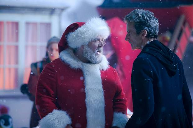 Doctor-Who-Christmas-Special. 2014