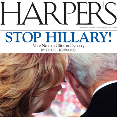 Harpers1411cover400