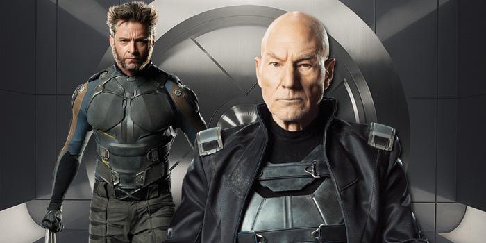 Wolverine-3-Hugh-Jackman-and-Patrick-Stewart