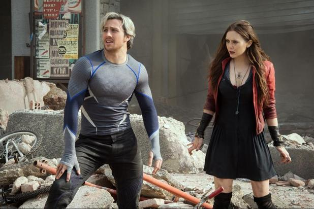 avengers-age-of-ultron-quicksilver-scarlett-witch