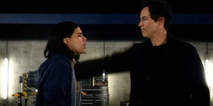 The-Flash-Harrison-Wells-Kills-Cisco