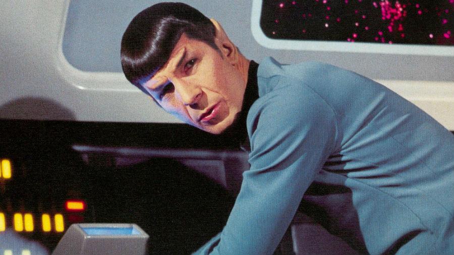 star-trek-spock-leonard-nimoy-nbc-pic