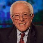 Bernie Sanders facebook