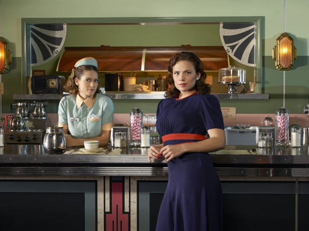 agent-carter_promo-cast-photos-616x462