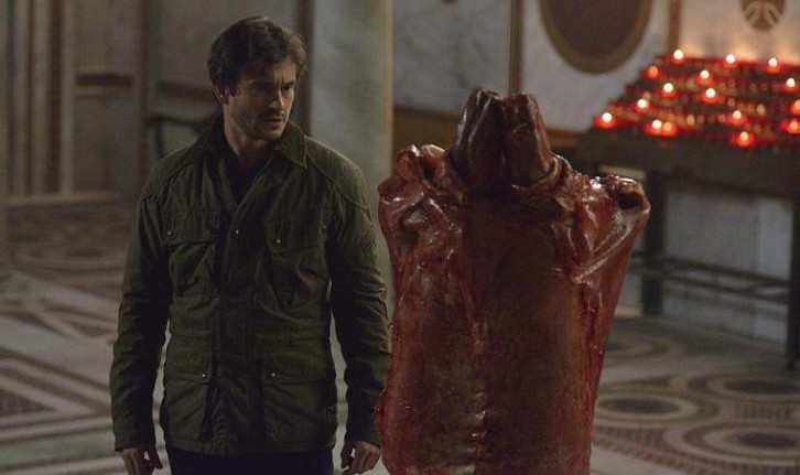 Hannibal-Season-3-Episode-2-e1434150257687