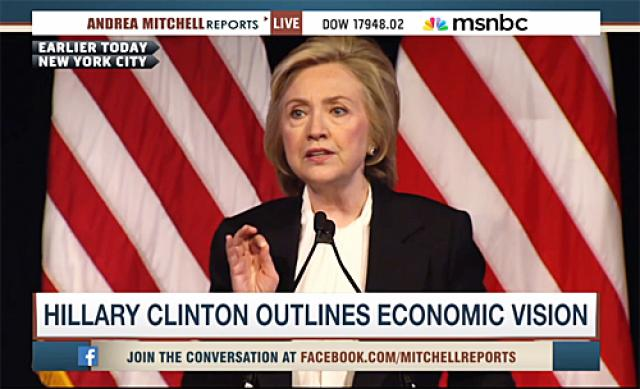 hillary_clinton_economic_speech