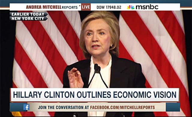 hillary_clinton_economic_speech