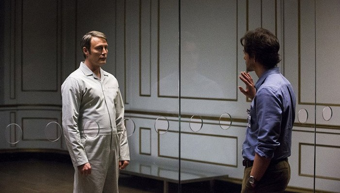 Hannibal-Season-3-Finale-Review-e1440932136954