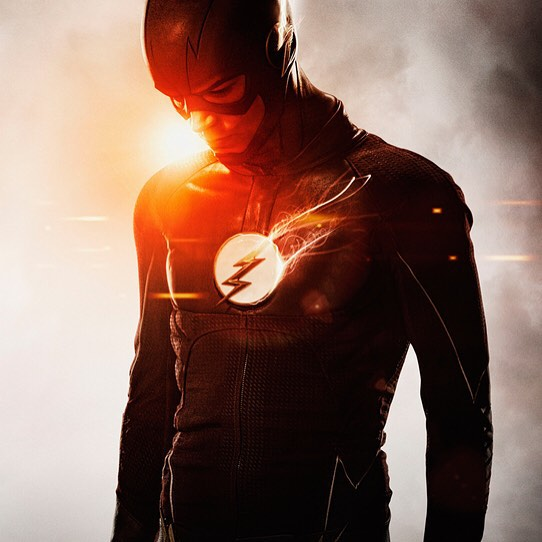 The-Flash-Season-two