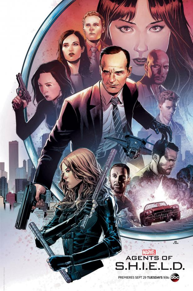 agents_of_shield season 3