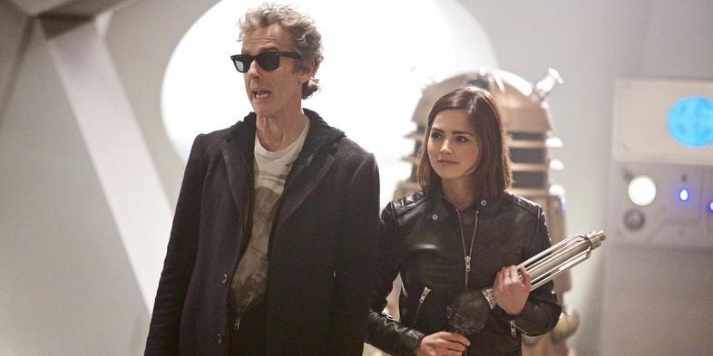 Doctor Who s09e02