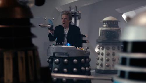 Doctor Who s09e02a