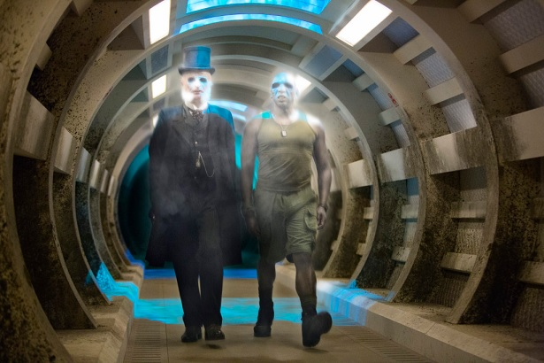 Doctor Who Under-the-Lake-1