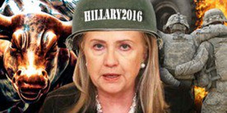 hillary_clinton_warmonger_460