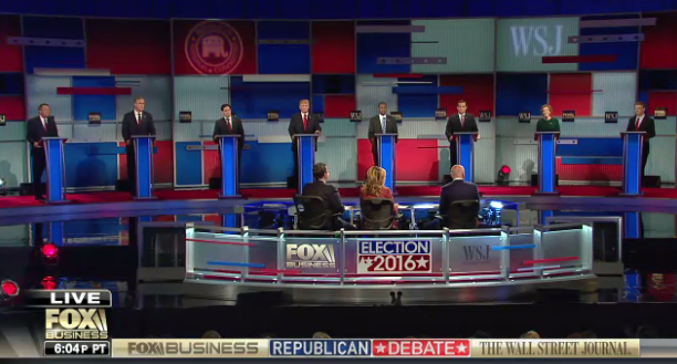 republican-debate-wsj-fox