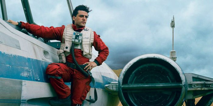 star-wars-force-awakens-images-poe-dameron-oscar-isaac