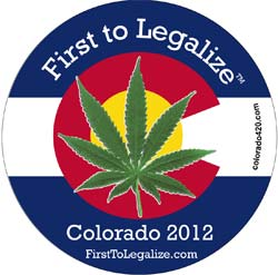 colorado.first.to.legalize.250