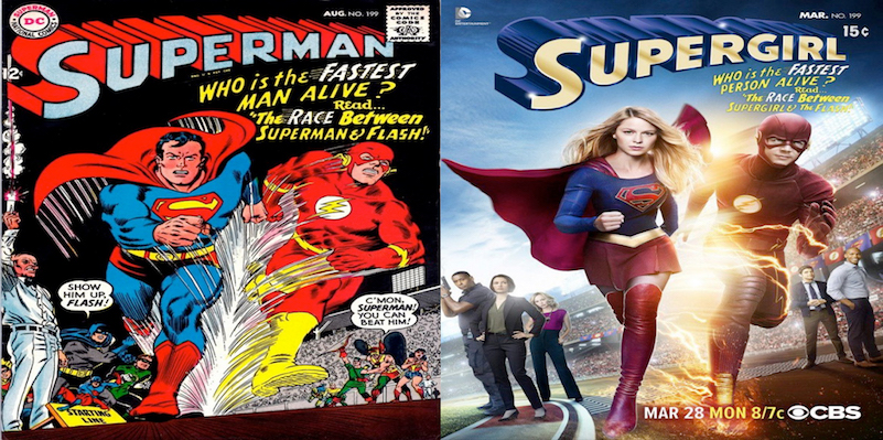 Superman-Flash-Supergirl-Flash-comic-book-cover-Worlds-Finest_edited-2